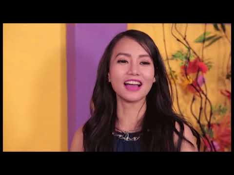 DC7 TV - JAPRI, Host Duo Rese, Episode 1