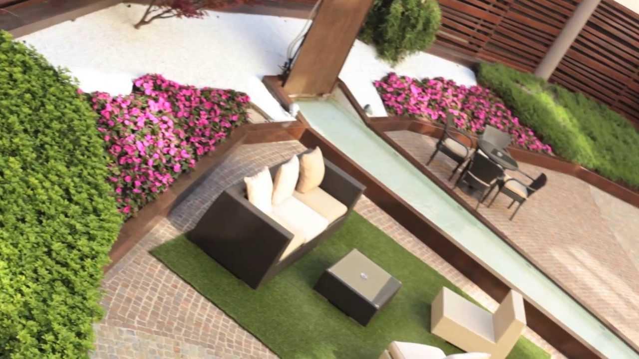 Amazing Hotels In Winter Garden Part - 14: WINTER GARDEN HOTEL**** Bergamo Airport