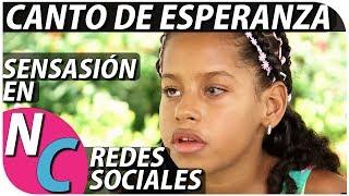 DANIELA ROJAS Y LILLY GOODMAN EN PRIMER IMPACTO / REPORTAJE ESPECIAL DE NATALIA CRUZ