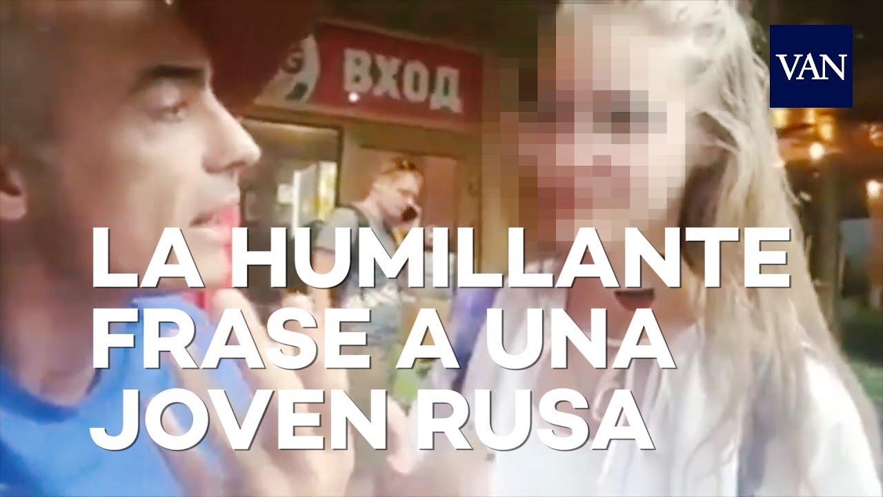 Argentino pajero Osito