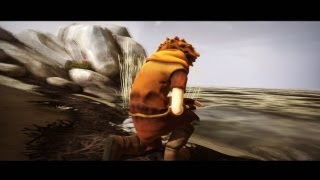 Brothers: A Tale of Two Sons - Ending - Epilogue
