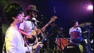 作詞/作曲:長岡亮介 (2008/10/11収録,11/15放送)