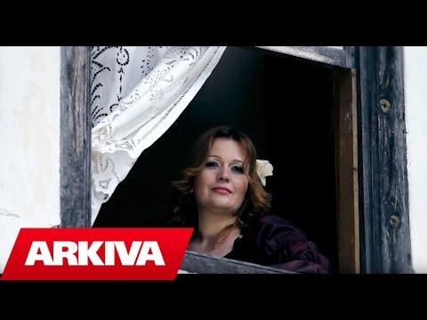 Enkelejda & Hysni Alushi - Lule moj (Official Video HD)