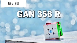 Mở hộp trên tay Gan 356 R | Con Gan rẻ nhất 2018