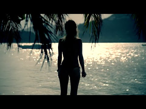 ATB & YORK - Back to you (York Endless Summermix Shortcut) HD