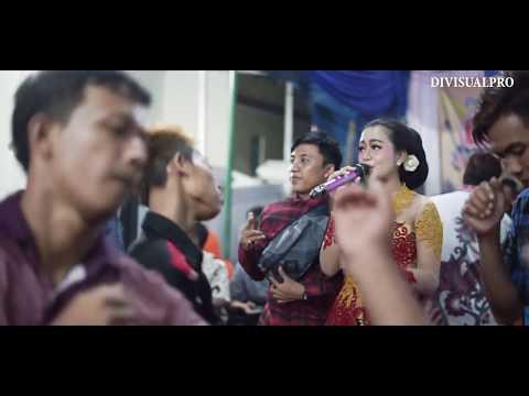 aku takut singer by Vidia Antavia with Duta Nada Music VIdeo by Divisualpro