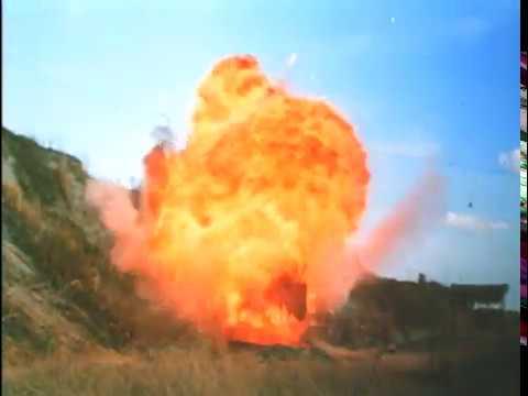 Download Blasting Bullets (1985) Trailer