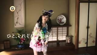 武藤十夢 CM 新生銀行レイク なんでもシェア篇 AKB48 武藤十夢 CM レイ...