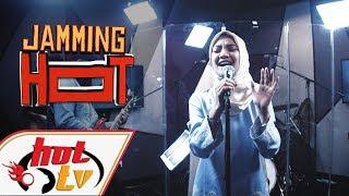 NABILA RAZALI - Pematah Hati (LIVE) - JammingHot