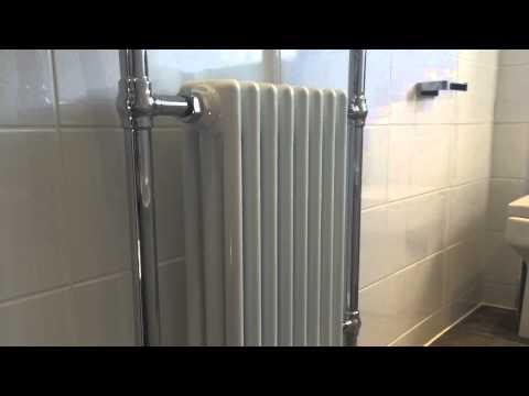 Essex Fitters ltd. Bathroom remould / refurbishment / installation. Time lapse