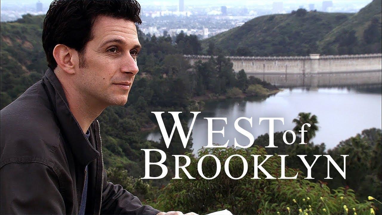 West Of Brooklyn | Love | Joe Mantegna | English | Free Drama Movie