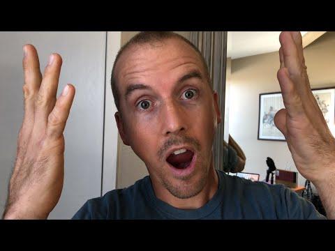 My 2nd Food Forest Garden | My Divorce | Jake Mace Rumors