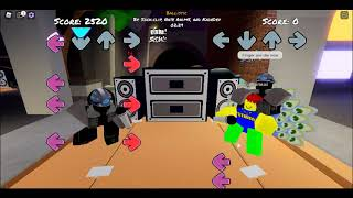 friday night funkin roblox game link desc im online