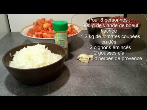 recette-de-la-sauce-bolognaise---facile-et-rapide/how-to-make-bolognese