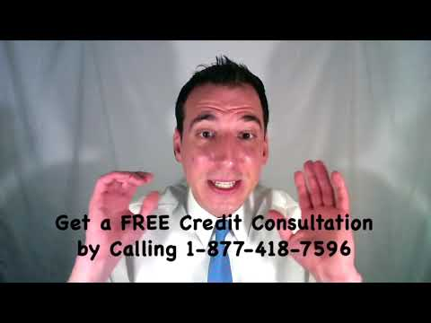Credit Collections USA - Collection Agency