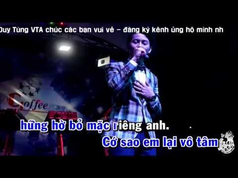 [ Karaoke ] Có khi