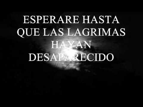 ''UNTIL SILENCE'' TARJA TURUNEN (SUBTITULADO AL ESPAÑOL)