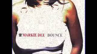 Prince Markie Dee   Bounce