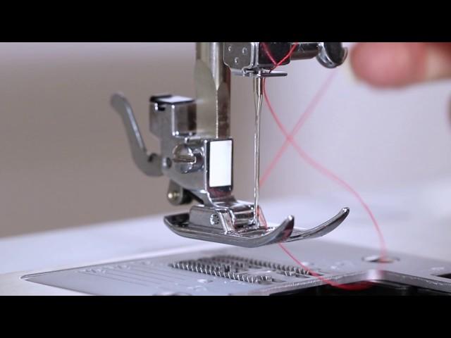 Heavy Duty 40 Sewing Machine Singer Fascinating Singer 4411 Sewing Machine