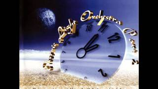 Roll Over Beethoven BEST VERSION !!! - Electric Light Orchestra
