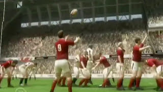 Rugby 06 - Trailer (HD) - PS2.mov