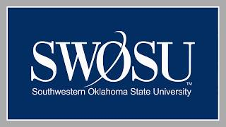 SWOSU Software Engineering Podcast - Traveling Salesman Problem
