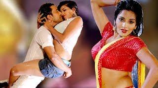 जोबना कस के दबा दs सईया - Monalisa - का सबसे जबरदस्त वीडियो - Bhojpuri Hit Songs 2018