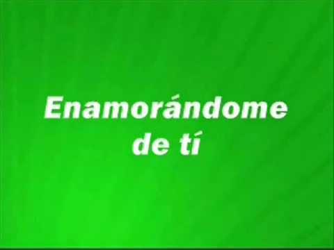 Green day- Oh love- (Traducida al español)