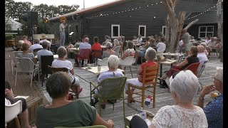 Pop-Up concerten bij fruittuin Verbeek/></a>