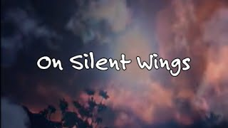 On Silent Wings - Tina Turner (featuring Sting) HD
