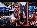 Resumen Ultramaratón Transvulcania Naviera Armas 2017