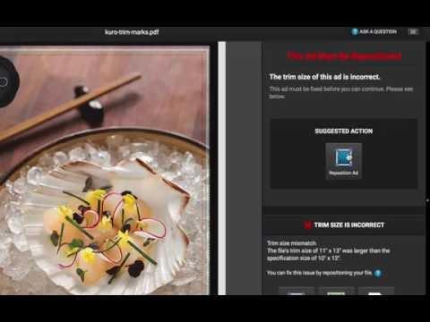 SendMyAd & Virtual Publisher