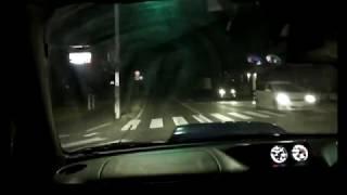 ヘッドライトが光量不足で車検が通らないとの事、中古の純正HIDに交換し...