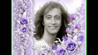 Robin Gibb  -  Don´t Stop The Night