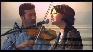 Freshta Sama-  -Nasha e eshqam- نشهٔ عشقم - Afghan songs-HD 1080p