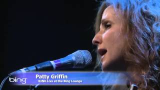 Patty Griffin - Don
