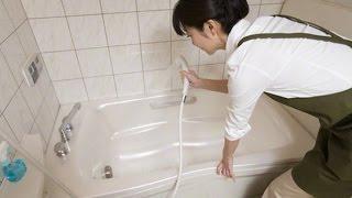 Các pha tắm lộ hàng kinh điển của diễn viên Hong Kong