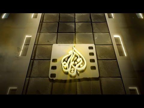 abdallah ahmed showreel