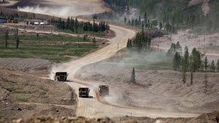 Золотодобывающая компания ООО 'Нерюнгри-Металлик' (входит в Nordgold)