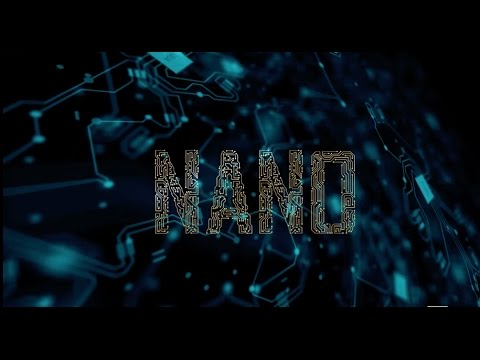 NanoTec Coin - The next big Cryptocurrency and so much more - Nederlands