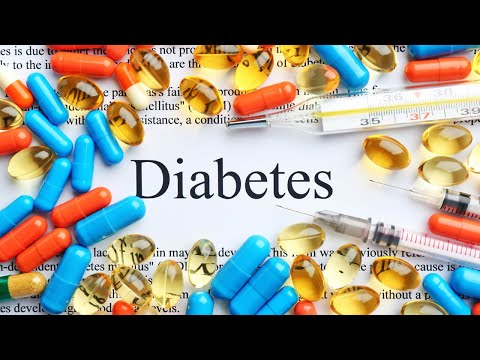 home-remedy-for-diabetes