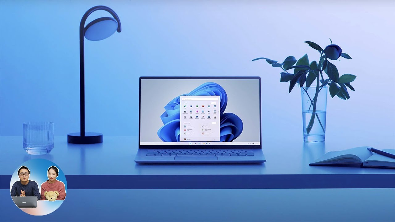 Windows 11 系统最新优化,完成这7步设置,让你电脑如丝般顺滑流畅!  零度解说