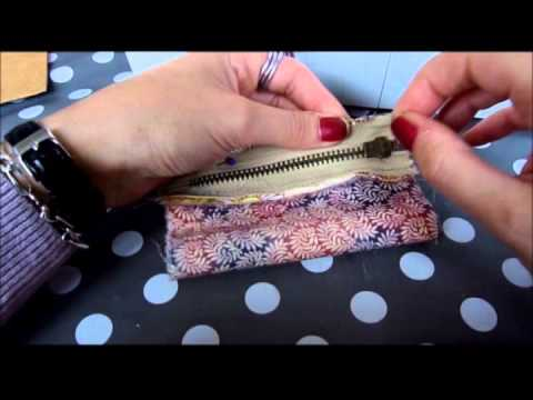 DIY 03 Couture