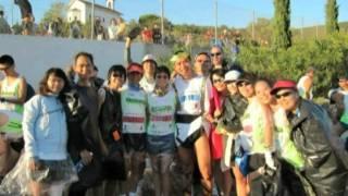 馬拉松101電視小記者_基督教香港信義會紅磡信義學校(M10