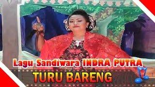 Sandiwara Indra Putra Terbaru 2015 - Turu Bareng