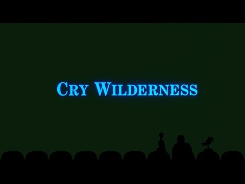 Netflix Mst3k Cry Wilderness   S11 E2