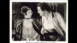 mar daz comenta la historia de antonio moreno actor espaol estrella del cine mudo en hollywood