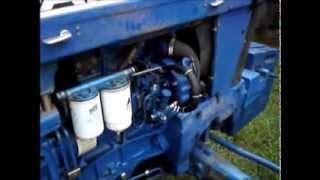 Download 665dtc videos dcyoutube farmtrac 665 diesel tractor fandeluxe Gallery