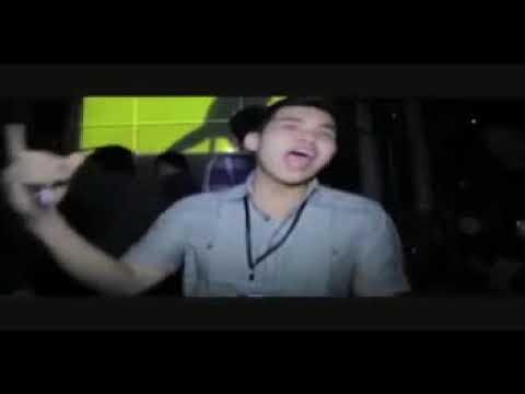 Nonstop Dj Kekasih Bayangan DJ Bidadari Tak Bersayap Mix 2018