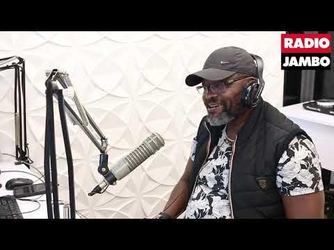 PATANISHO : NILIONDOKA KWANGU KWA SABABU MUME WANGU HAJAWAHI NILIPIA MAHARI